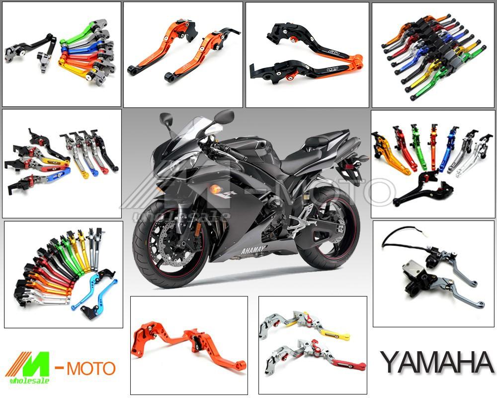 """22mm 7//8/"""" Handlebar Hand Grip Fits Suzuki GSXR600//750//1000 SV650 SV1000 DL650 mp"""