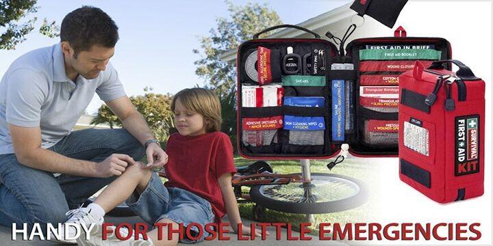 Mini First Assist Kits Gear Medical Trauma Equipment Automotive Emergency Kits Lifeguard Rescue Tools Survival Equipment Navy HTB1UdeXKVXXXXbcXXXXq6xXFXXXY