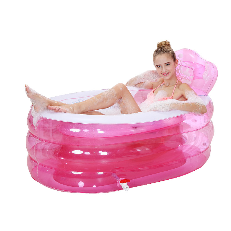Portable Bathtub Spa Promotion Shop For Promotional