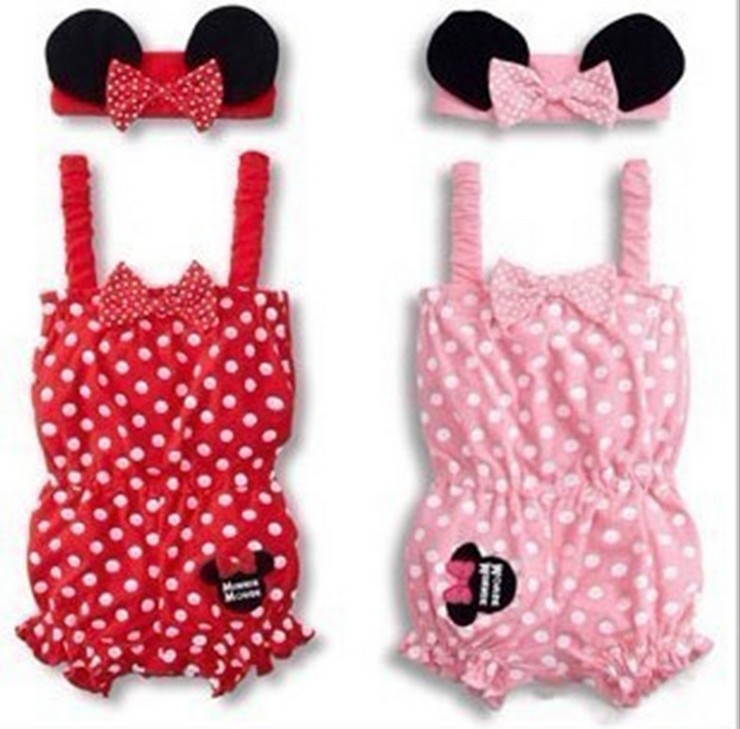 Minnie Mouse Silicone Pencil Case