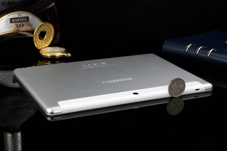 BOBARRY לוח 10inch Octa Core 1.5 GHz אנדרואיד 4G WIFI טאבלט אנדרואיד חכם, מחשב לוח, ילד יום ההולדת מתנה סופר המחשב 10
