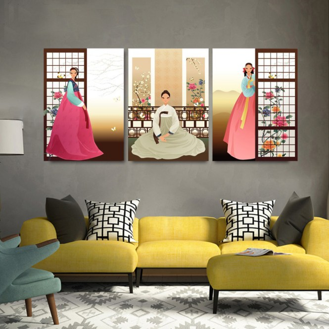 Top East Meets West An Exercise In Interior Adaptation Images With Asian Decor Living Room