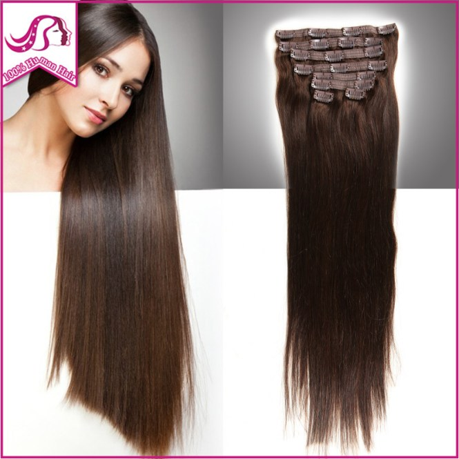 Best quality hair extensions clip in the best hair 2017 estelles secret 100 remy clip in hair extensions minutes pmusecretfo Image collections