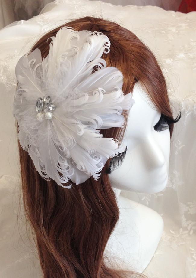 Popular Ballroom Hair Accessories Buy Cheap Ballroom Hair