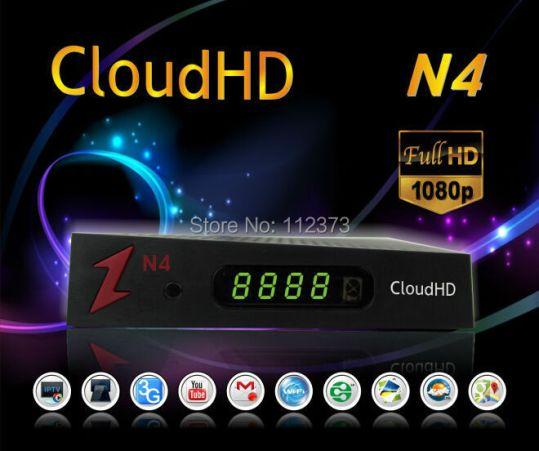 https://i2.wp.com/g01.a.alicdn.com/kf/HTB1bA3MHVXXXXXGXpXXq6xXFXXXj/Nuvem-HD-N4-DVB-S-HD-receptor-de-sat%C3%A9lite-sem-suporte-IKS-Cccam-Newcam.jpg?resize=539%2C451