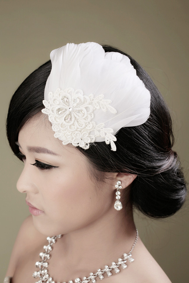 Popular Ballroom Hair Accessories Buy Cheap Ballroom Hair