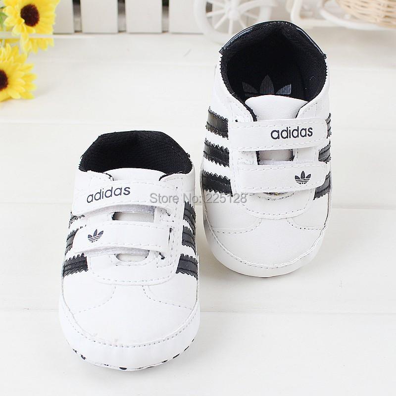 zapatillas bebe adidas 24
