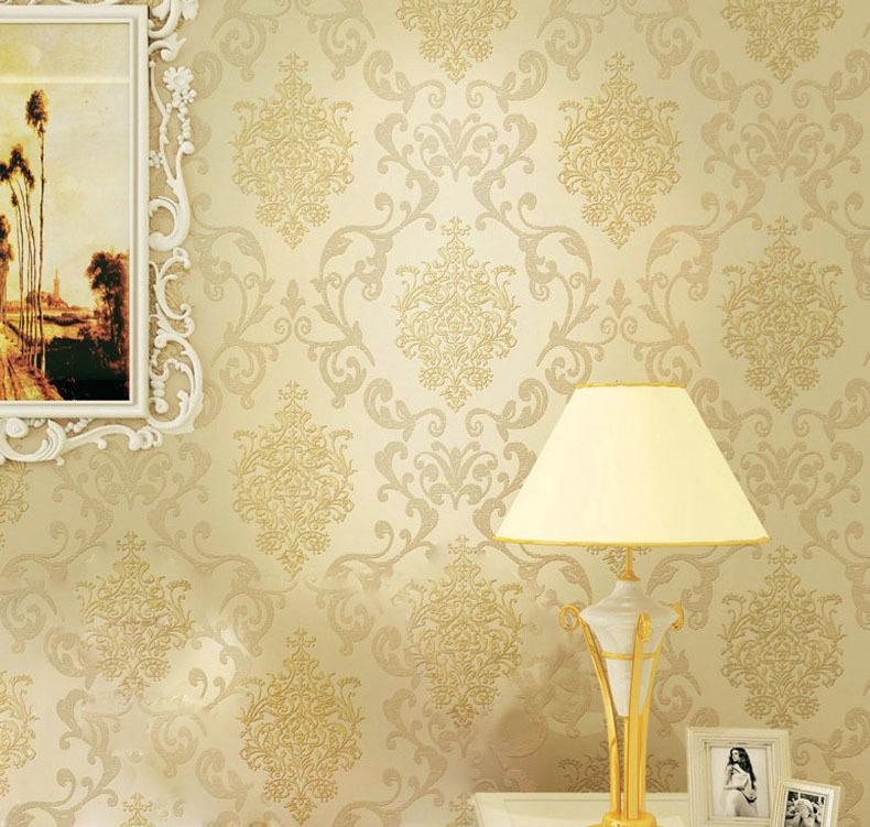 Asian Paints Texture Paint Designs Living Room Crowdbuild For Part 35