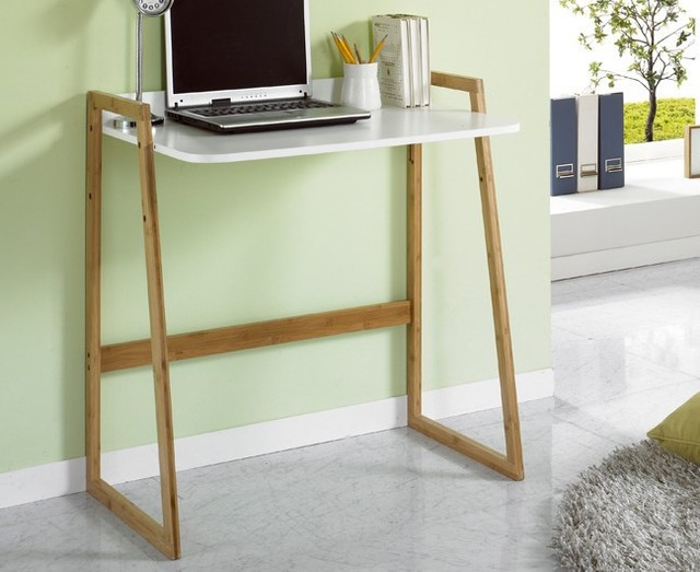 Perfect Etagere Ikea Furniture Pictures To Pin On