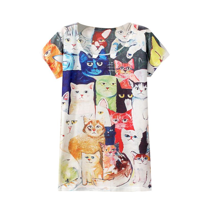 popular wholesale clothing websites - Hatchet Clothing