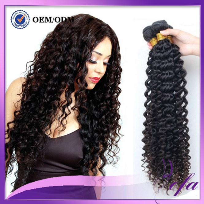 What are the best hair extensions brands the best hair 2017 what is the best hair weave brand human extensions pmusecretfo Gallery