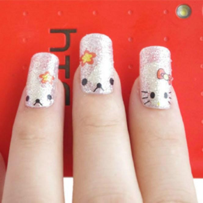 Nail art colonie ny images nail art and nail design ideas nail art wolf road ny nail art ideas nail art wolf road ideas prinsesfo images prinsesfo Images