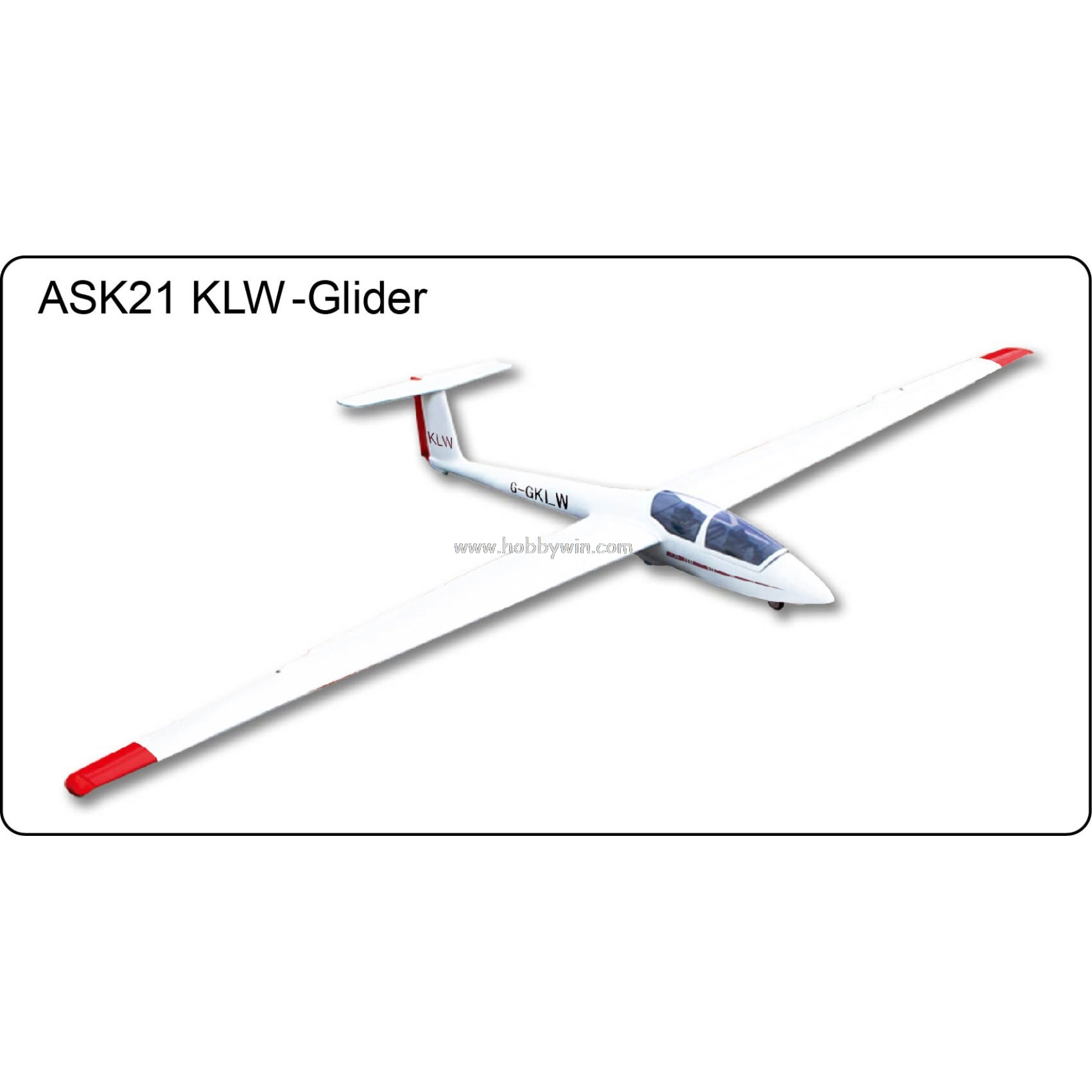Online Buy Wholesale Rc Model Airplane From China Rc Model