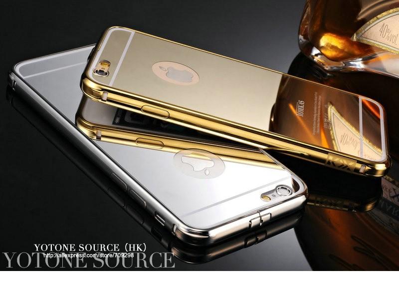 iPhone 6 case_12