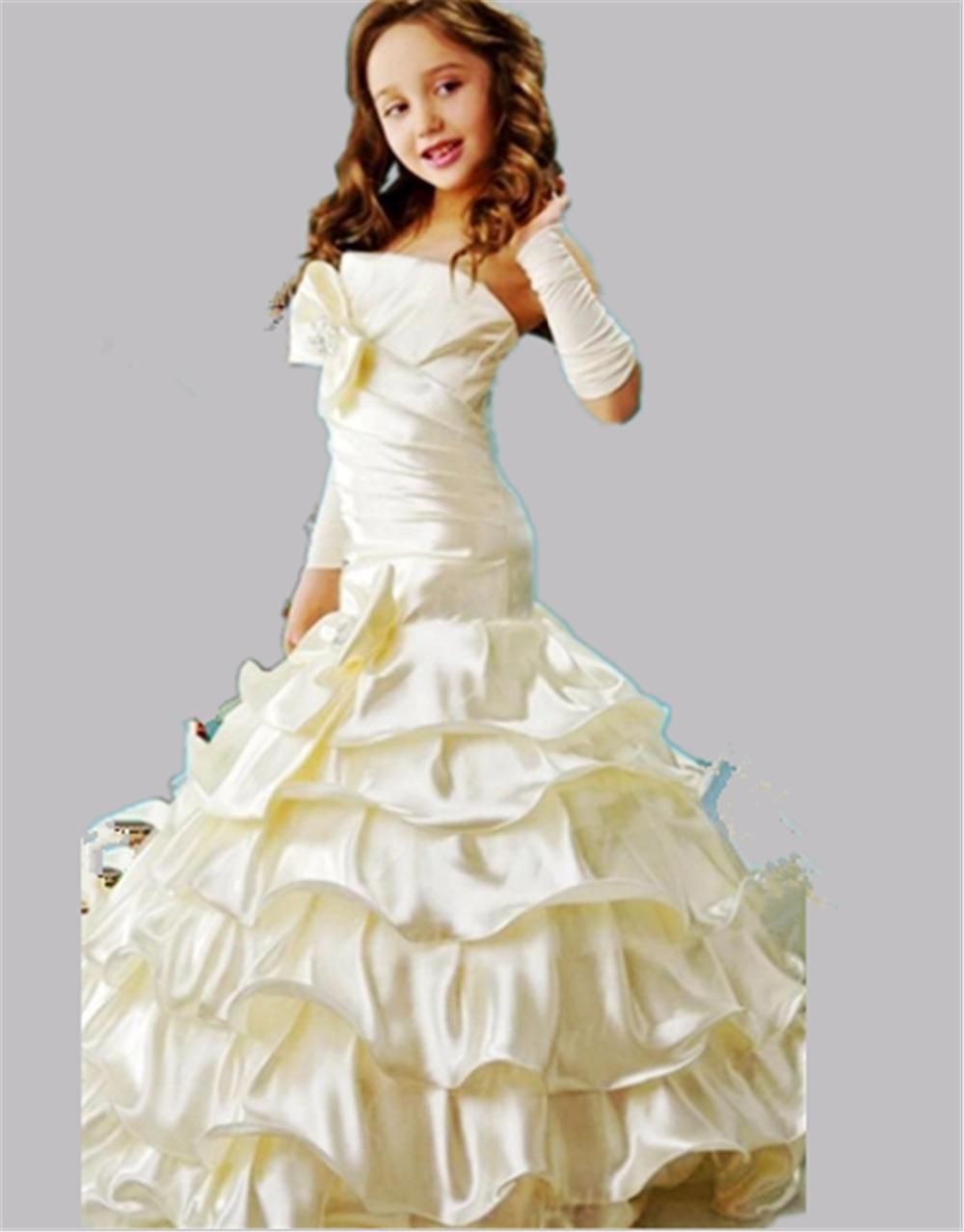 Cheap Pageant Dresses Sale