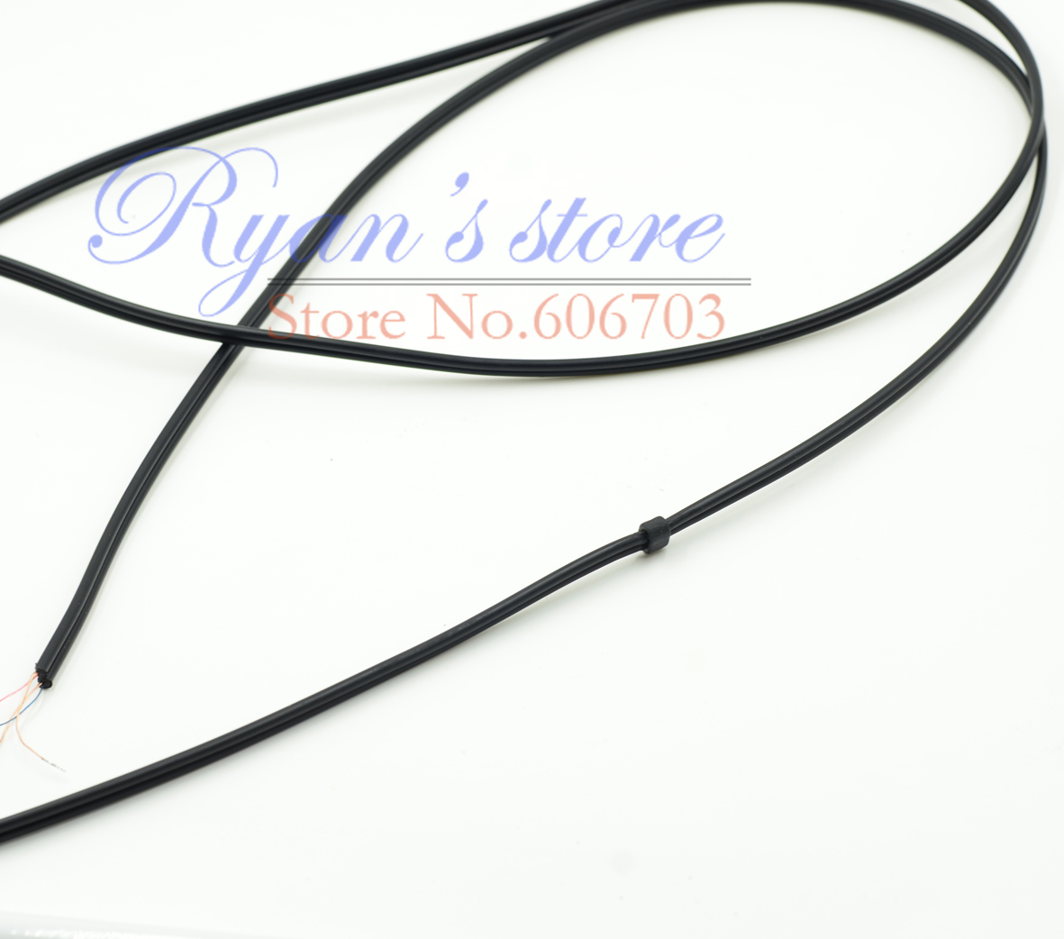 Popular Headphone Cord Repair Buy Cheap Headphone Cord Repair Lots From China Headphone Cord