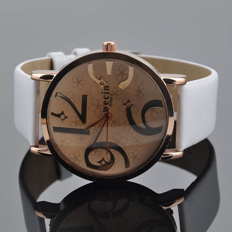 Big-Number-Women-Watch-2015-Brand-New-Quartz-Watch-PU-Leather-41