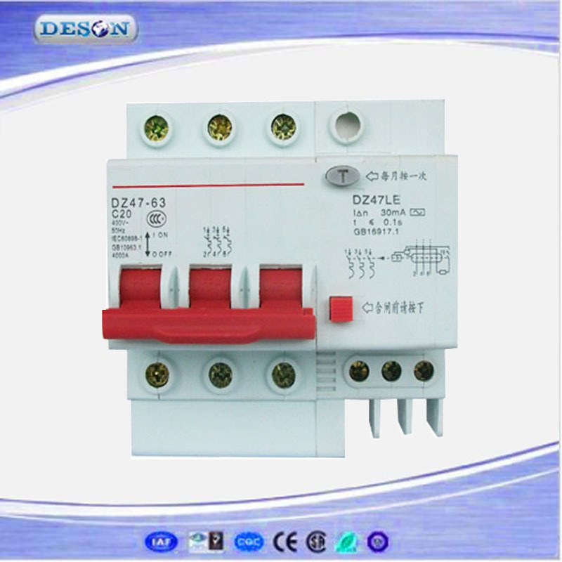Hager mcb wiring diagram efcaviation hager mcb wiring diagram hager rcd wiring diagram wiring free wiring diagrams asfbconference2016 Choice Image