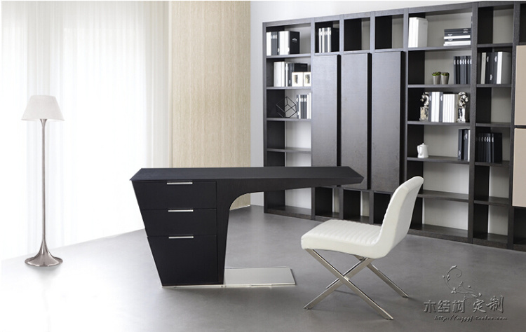 Office Table Desk 1000 Ideas About Modern Home Furniture
