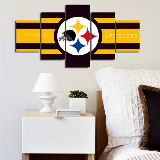 Nostalgic Pittsburgh Steelers Inspired Simply Names Favorite List