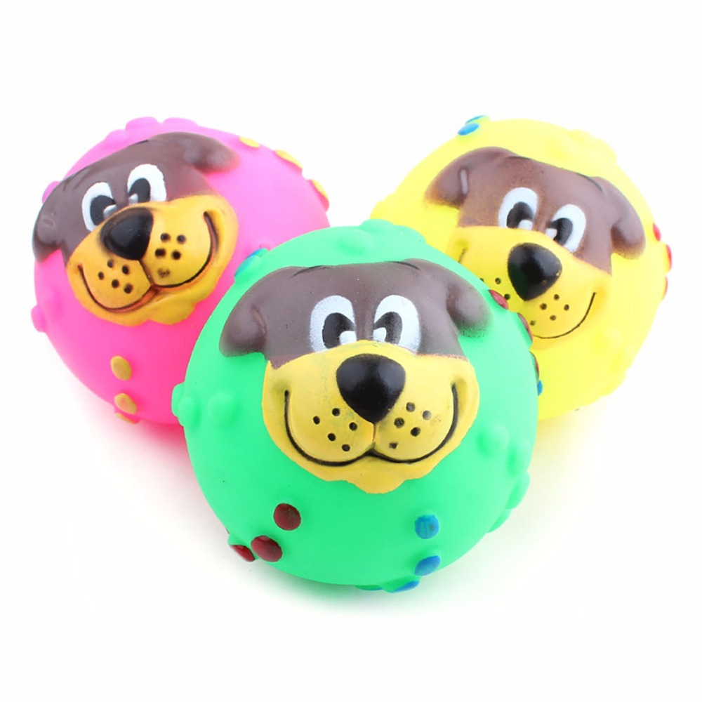 Image result for pet toys