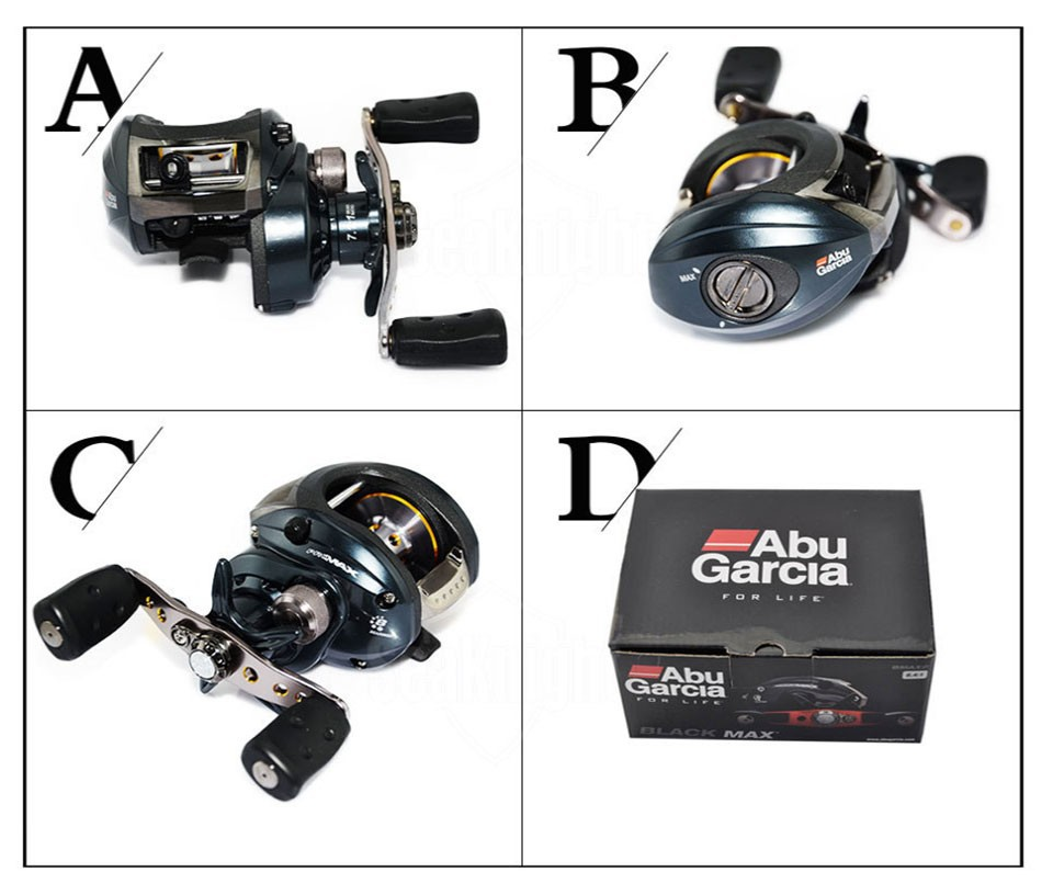 100%-Abu-Garcia-PMAX2-PROMAX-PRO-MAX-2-FISHING-BAITCAST-REEL-NEW-MODEL-7-1BB-7.1-1--Carp-Lure-Reel-Metal-Spool-Max-Drag-6.8Kg_06