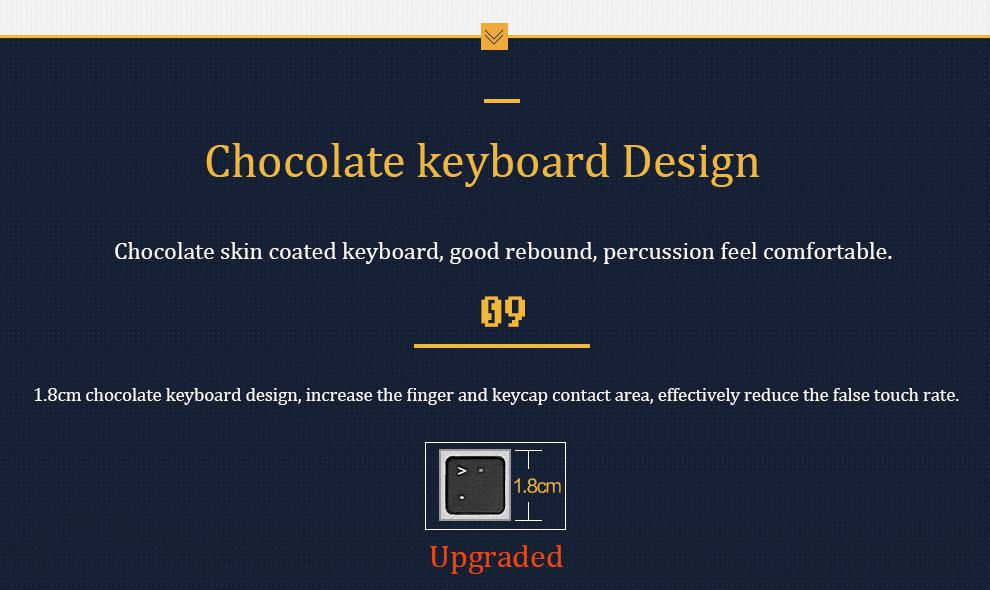 aeProduct.getSubject()  ZEUSLAP 14inch 8GB RAM+1TB HDD Home windows 7/10 System Intel Quad Core With Russian Keyboard Laptop computer Pocket book Pc Free Transport HTB1xPRZQVXXXXbSXpXXq6xXFXXX3