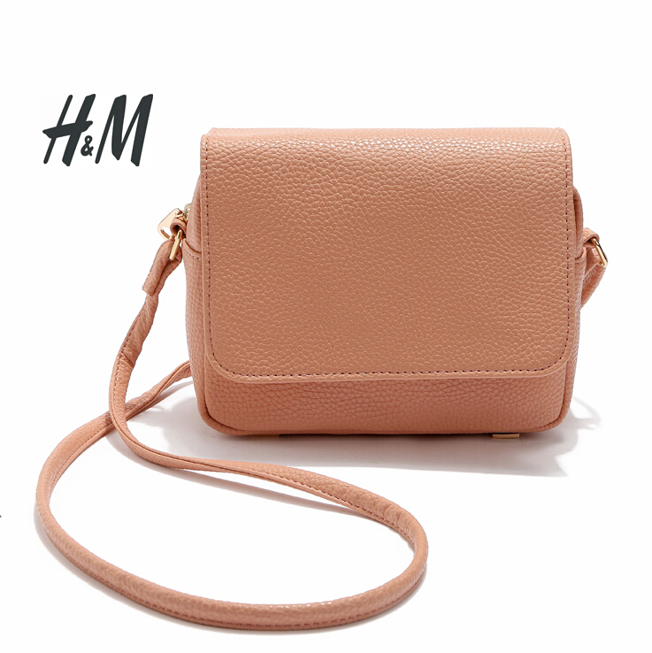 Image result for h and m bags