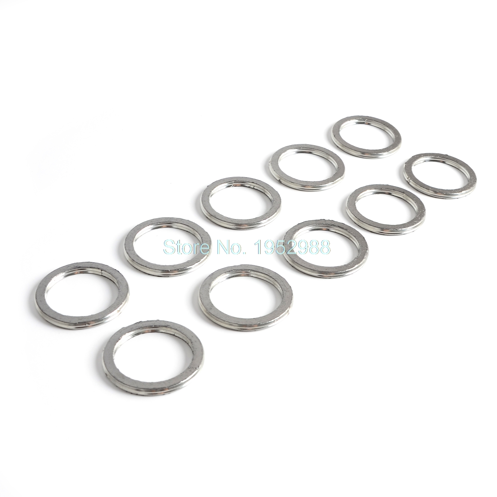 Online Buy Wholesale Exhaust Gasket From China Exhaust Gasket Wholesalers