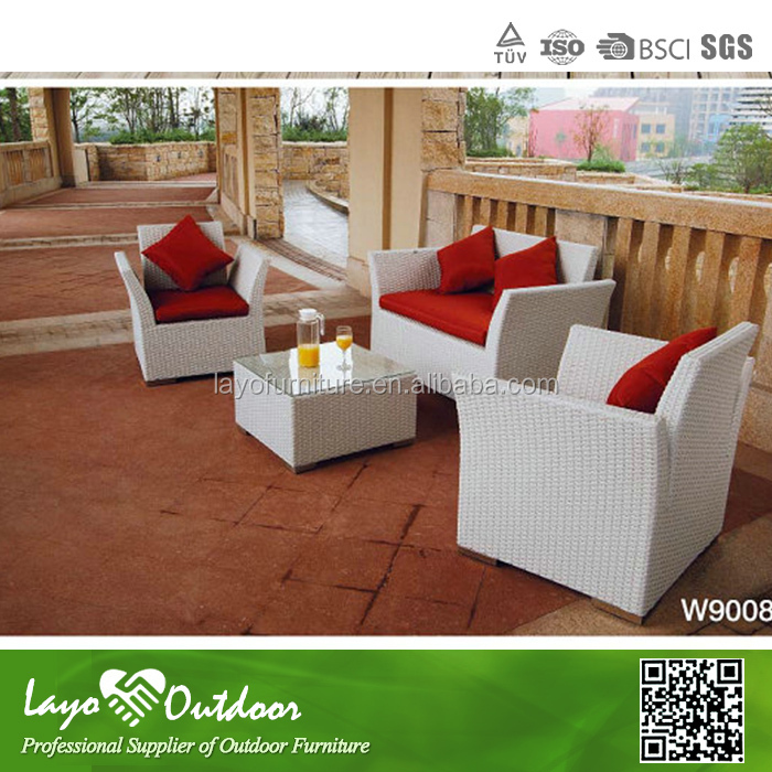 ly mobilier professionnel manufacture dernieres conception hot vente loisirs canape en rotin canape en rotin chaise