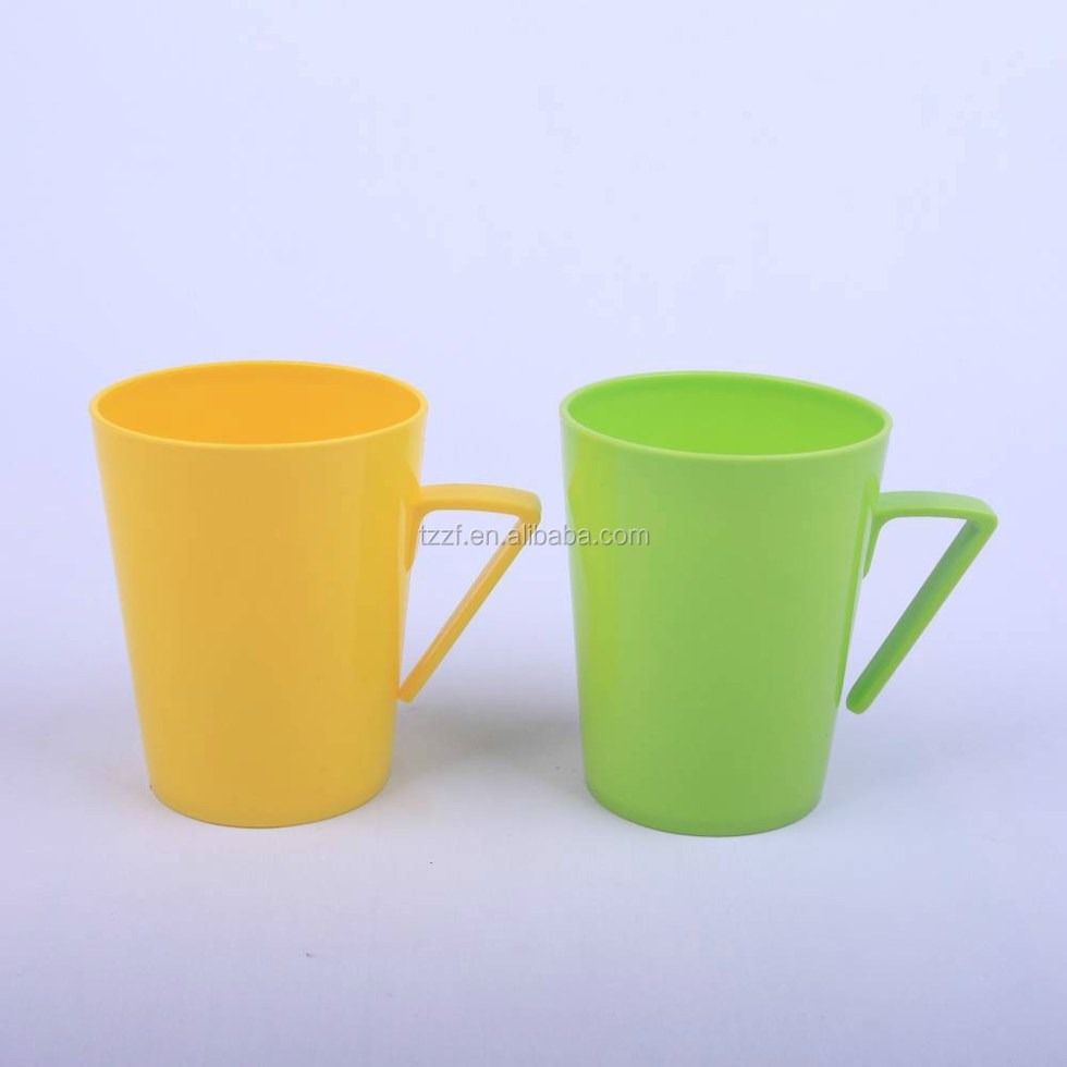 Cheap Promotional Plastic Coffee Cup,Tea Cup,Juice Cup ...