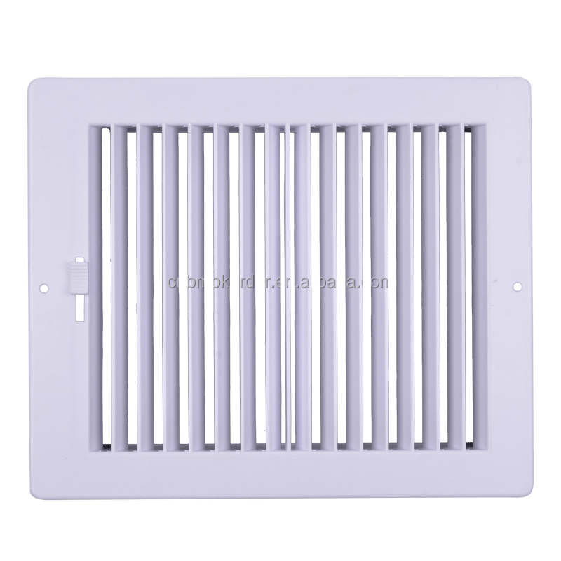 Home Air Conditioning Quotes