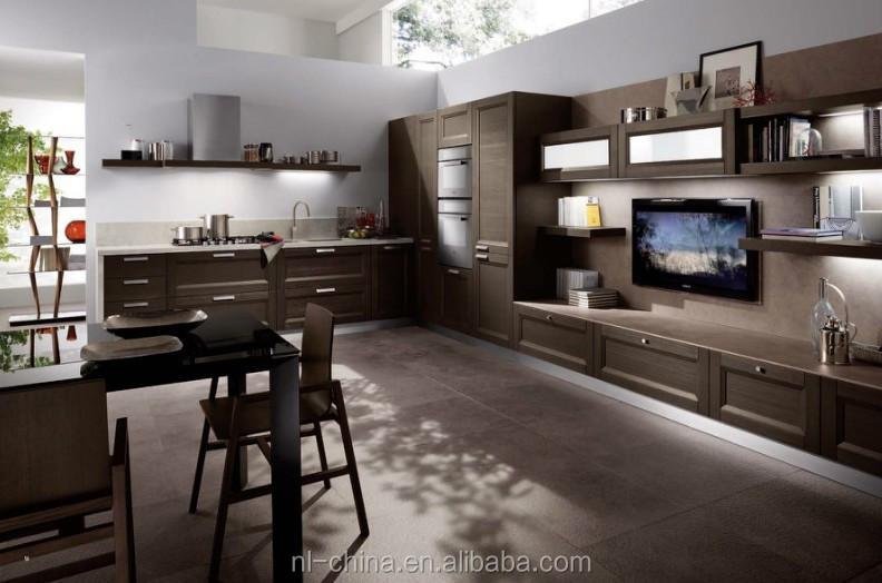 Used Kitchen Cabinets To Buy Selling Craigslist Buy Used Kitchen