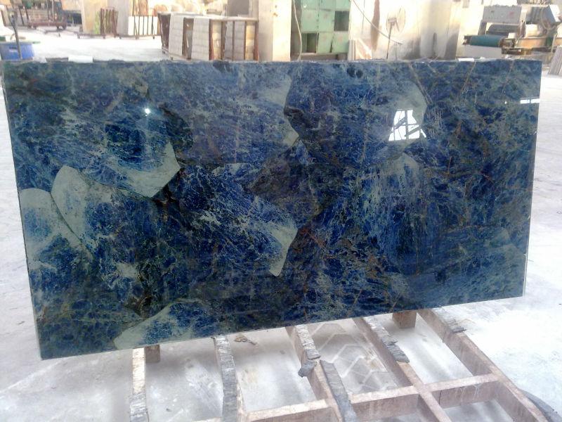 Marmi Di Carrara Laje De Granito Azul Bahia Bancada Granito ID Do Produto1905921513 Portuguese
