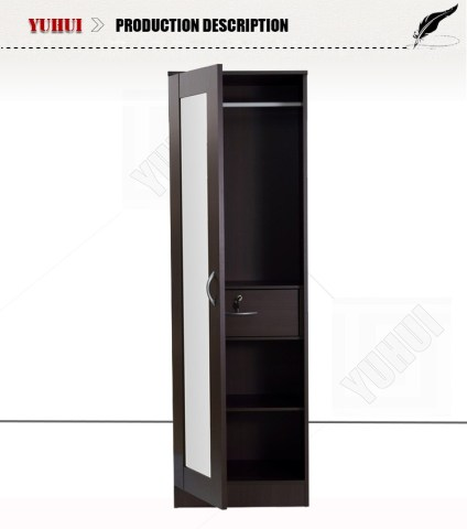 Tall Small Locker Godrej Almirah Designs With Price Single Door     one door mirror lockerdes2 jpg