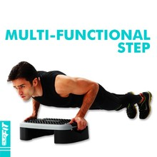 Multi-Functional Step , Fitness Step Equipment,High Quality Multi Functional Trainer