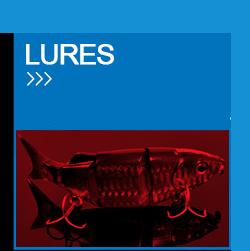 LureFake LureSliceInsect BaitOther BaitCarp BaitSeawater Fishing Bait