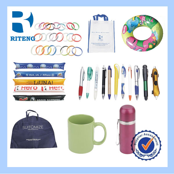 Free Sample Cheap Promotional Items China 2014 New ...