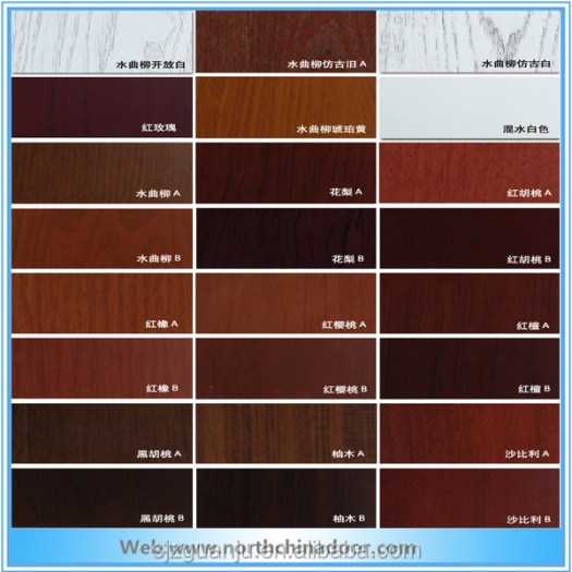 Wood Door Paint Colors Exterior Wooden Doors Design Colours Asian Paints