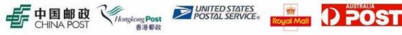7 Day 21 Slot Pill Box Case Organizer Week Storage Drug Holder FOR Medicine Splitter Container Storage Case Healthy Care Props