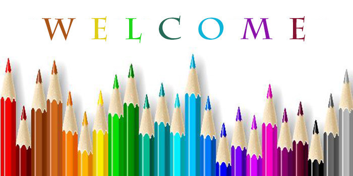 858-welcome
