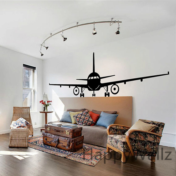 Decals For Home Decorating