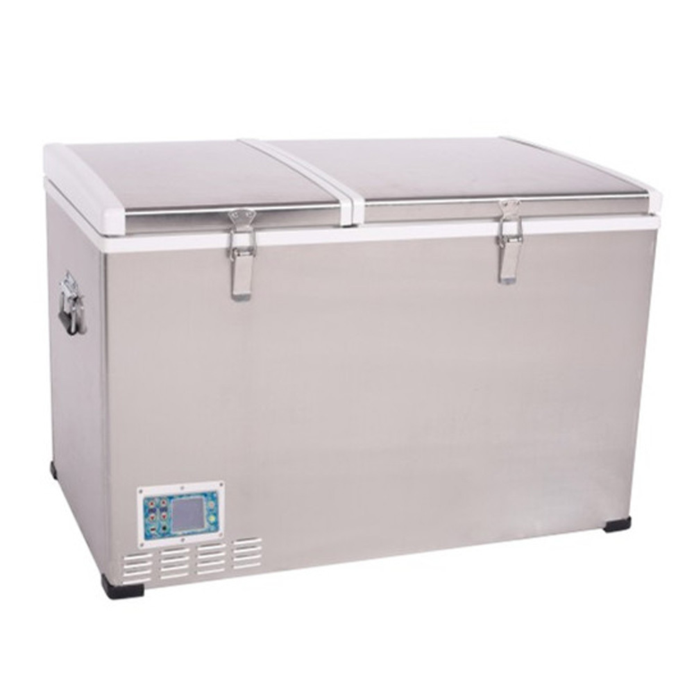 Refrigerateur Promotion