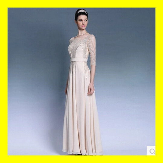 Evening Dresses Rental Miami Boutique Prom Dresses