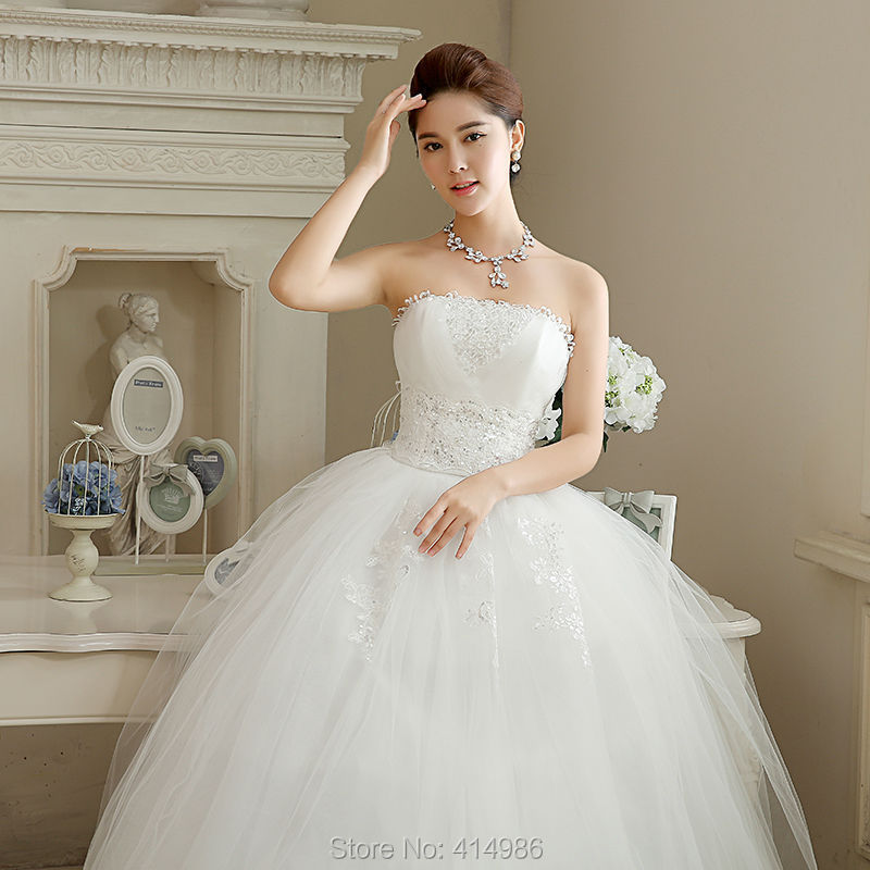 Cheap Wedding Dresses Under 50 Dollars Off 78 Buy