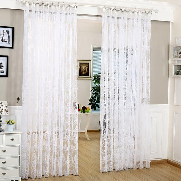curtains for bedroom doors. plantation shutters on san antonio,