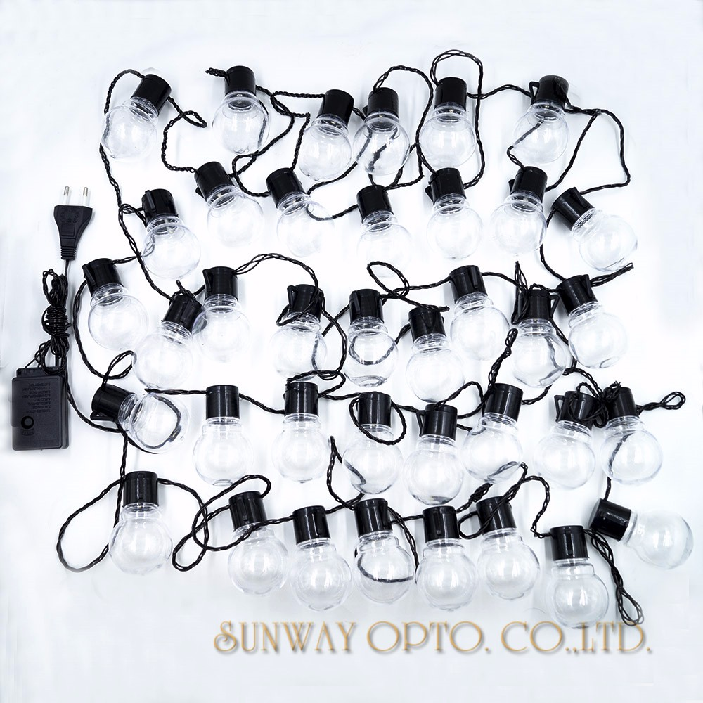 led string lights (9)