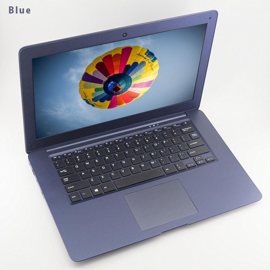 aeProduct.getSubject()  ZEUSLAP 14inch 8GB RAM+1TB HDD Home windows 7/10 System Intel Quad Core With Russian Keyboard Laptop computer Pocket book Pc Free Transport HTB1BnhuQVXXXXX0aXXXq6xXFXXXx