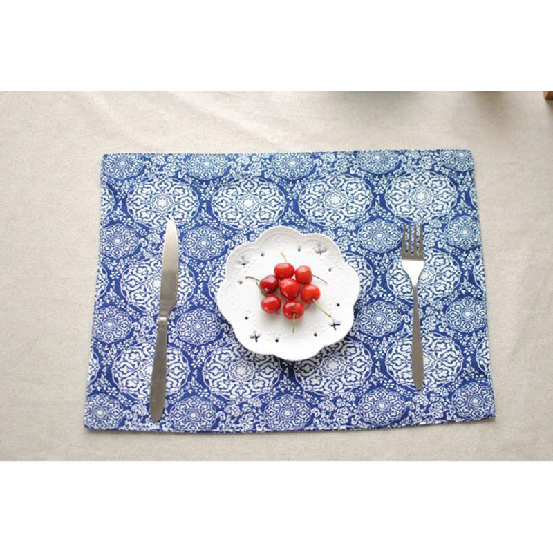 Linen Napkins Bulk Cotton