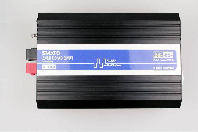 3kw Power Inverter Reviews